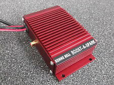 Kenne Bell Boost-A-Spark supercharger turbo nitrous ignition system