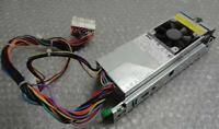 Dell OptiPlex GX150 680XR 0680XR NPS-100BB A 100W Alimentation Électrique Unité