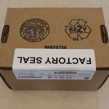 5069-AENTR Compact Logix 5000 5069AENTR