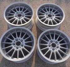 BMW 17x9 17x8 BBS Style 32 OEM Wheels E39 E46 E36 E32 E34 E28 E30 M3