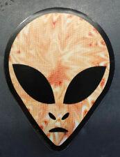 Alien Sticker (NEW) - Lot of 3