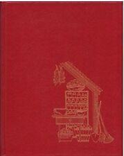 The L.L. Bean Book of New New England Cookery by Judith B. Jones, Evan Jones
