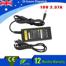 19v AC Adapter Charger for Bose SoundLink I II III Mobile Speaker 414255 301141