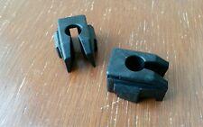 2 ORIGINAL 20mm HILTI End Caps FOR SMD 57 MAGAZINE  1st class post!
