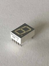 5 x ILD74 8 Pin Optocoupler Siemens **5 per sale**  £0.70ea Bargain /& Original