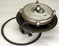 IMPCO STYLE CA125M-2 PROPANE MIXER CARBURETOR SILICONE AFTERMARKET 125 CA125 LPG