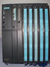 Siemens Simatic S7  - 400