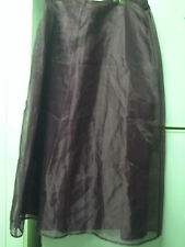 Millers Falls Company Plus Size Full Skirts for Women