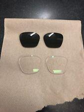 Bose Alto Lenses S/M