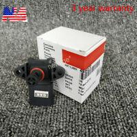 Mass Airflow Sensor or MAF   5.9L 24v Cummins   03-07 Dodge 2500 3500 Ram Truck