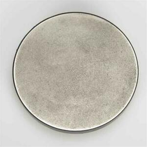 Master Grooming Tools TP5353 02 SharpPro Sharpener Replacement Disc 2.5 In