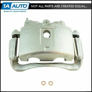 Raybestos Front Disc Brake Caliper Driver Side LH for GM Truck Van SUV