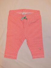 Feetje Baby-Hosen & -Shorts für Mädchen aus 100% Baumwolle