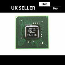 Brand New nVidia N12M-GE-S-B1 Graphics Chip Chipset BGA GPU