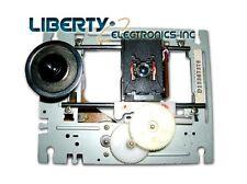 NEW Optical Laser Lens Mechanismus für Linn Genki