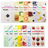 [Etude House] 0.2 Therapy Air Mask 20ml * 3ea