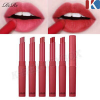 New Air Fit Lipstick 5 color Long Lasting Vivid strong color Lip Stain