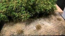 1/35 Scale Bocage / hedgerows set