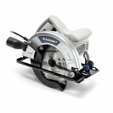 Blaupunkt Power Tools BP3590 1400W 185mm Electric Circular Saw