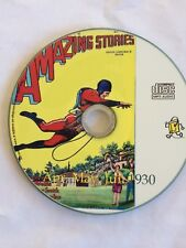 VOL 2 - Astounding Stories Magazine - Golden Age of SF Audiobook  Mp3 CD
