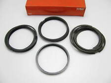 TRW T8265X Engine Piston Rings - Standard Fits 1972-1978 Chrysler 400