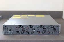 Cisco 7140-8T 7100 Series Router