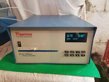 Thermo 49C PS O3 Calibrator Primary Standard (Ozone calibrator)