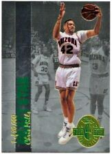 #DS47 Chris Mills Rookie Chromium 1993 Classic Four Sport Basketball Card