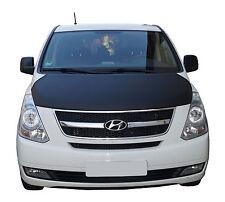 Haubenbra für Hyundai H-1 Travel , H-1 Gargo Car Bra Steinschlagschutz Tuning