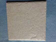 American Olean Sandy Ridge Sy01 white 6 x 6 Tile