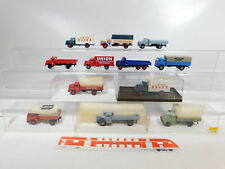 BREKINA MAN Diecast Cars, Trucks & Vans for sale | eBay
