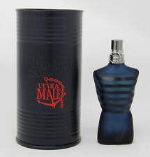 Jean Paul Gaultier Ultra Male Intense 40 ml EDT