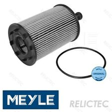 Oil Filter for VW Audi Seat Skoda Mitsubishi Jeep Dodge Ford Chrysler:A4