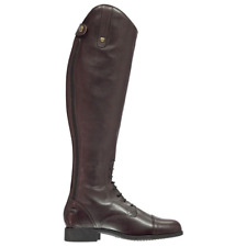 Ariat  Heritage Contour Field Boots UK 6 US 8.5 EUR 39 REF D43*
