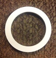 NEW Bialetti 6 Cup Moka Express Espresso Maker Pot Gasket Seal 06951