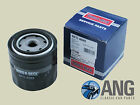 MG RV8 '92-'95 BORG & BECK SPIN-ON OIL FILTER (GFE121)