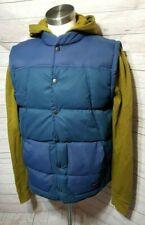 Oakley Hydrofree Hoodie Jacket Men's Size L
