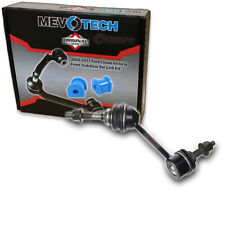 Mevotech Front Stabilizer Bar Link for 2003-2011 Ford Crown Victoria - st