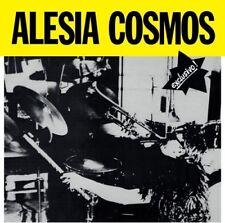 Alesia Cosmos - Exclusivo! [New Vinyl LP]