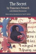 Bedford Cultural Editions: The Secret by Francesco Petrarch and Carol E....