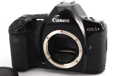 [Near Mint] Canon EOS 1N 35mm SLR Film Camera Body Only From Japan #405