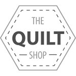 The Quilt Shop UK