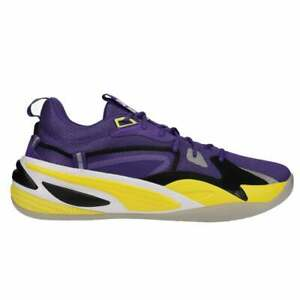Puma Rs-Dreamer   Mens Basketball Sneakers Shoes Casual