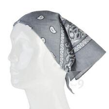 d9d88d844e5b Écharpes grises pour homme   eBay
