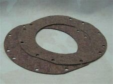 Military Truck M715 Felt Seal Steering Knuckle (2) New Old Stock