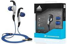 Limited Band New CX 685 Sports Water Sweat Resistant In Ear Headphones