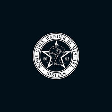 The Sisters of Mercy Some Girls Wander by Mistake LP 4 Lp/ep Vinyl BOXSET