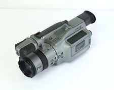 """Sony DCR-VX1000 Digital Handy Camcorder """"Sold As Seen"""" Tested from Japan!!!"""