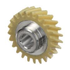 KitchenAid W10112253 Mixer Worm Gear for KitchenAid (KSM150), (KSM160)