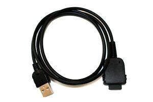 Generic iPAQ H2000 H4000 hx2100 hx2400 hx2700 hx4700 Series Sync Cable